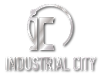 Industrial City